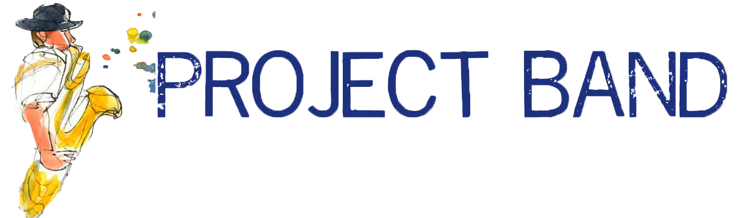 Project Band
